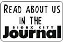 SMAK in the Press!